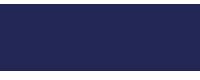 Pension Schwalbenweg in Flughafennähe Logo