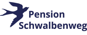 Pension Schwalbenweg